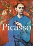 Victoria Charles - Picasso.