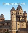 Victoria Charles et Klaus Carl - Romanesque Art.