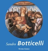 Victoria Charles - Sandro Botticelli.