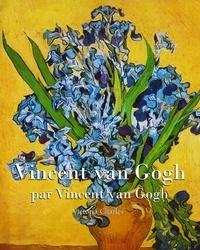 Victoria Charles - Vincent van Gogh par Vincent van Gogh.