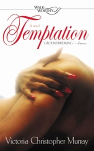 Victoria Christopher Murray - Temptation.
