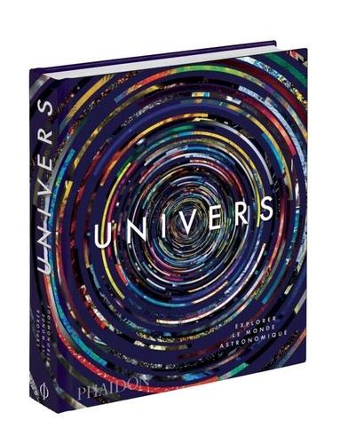 Victoria Clarke - Univers - Explorer le monde astronomique.