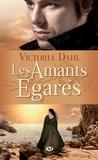 Victoria Dahl - Les Amants égarés.