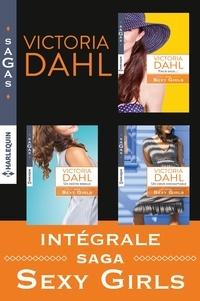 "Victoria Dahl - Série ""Sexy Girls"" : l'intégrale."