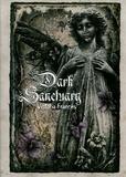 Victoria Francés - Dark Sanctuary. 1 CD audio