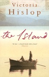 Victoria Hislop - The Island.