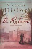 Victoria Hislop - The Return.