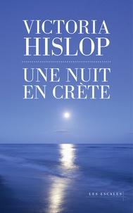 Rhonealpesinfo.fr Une nuit en Crète Image