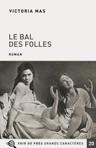Amazon uk livre télécharger Le bal des folles