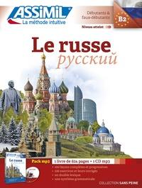 Le russe - Niveau B2.pdf