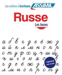 Russe- Les bases - Victoria Melnikova-Suchet | Showmesound.org