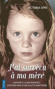 Jai survécu à ma mère.pdf