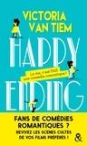Victoria Van Tiem - Happy Ending.