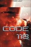 Victoria Wolf - Code 118.