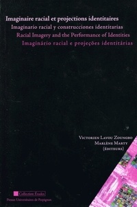 Histoiresdenlire.be Imaginaire racial et projections identitaires Image