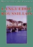 Vidéotel - Languedoc-Roussillon. 1 DVD