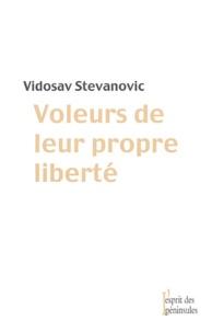 Vidosav Stevanovic - .