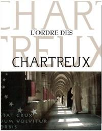 Lordre des Chartreux.pdf