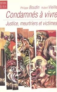 Vieille et  Boudin - .
