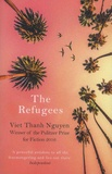 Viet Thanh Nguyen - The Refugees.