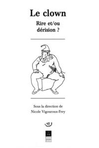 Nicole Vigouroux-Frey et  Vigouroux - .