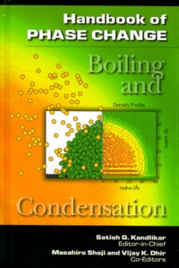 HANDBOOK OF PHASE CHANGE. Boiling and Condensation.pdf