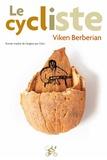 Viken Berberian - Le cycliste.