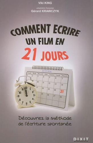 La Méthode (film)