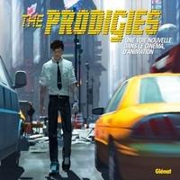 The Prodigies - Une voie nouvelle dans le cinéma danimation.pdf