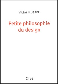 Histoiresdenlire.be Petite philosophie du design Image