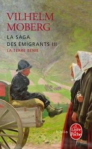 La Saga des émigrants Tome 3.pdf