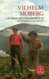 La Saga des émigrants Tome 4.pdf