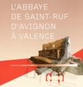 Ville de Valence - L'abbaye de Saint-Ruf d'Avignon à Valence.