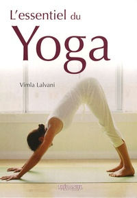 Openwetlab.it L'essentiel du Yoga Image