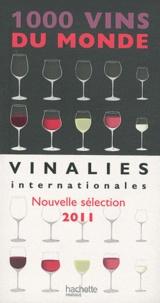 1000 vins du monde - Vinalies internationales.pdf