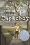 Vince Vawter - Paperboy.