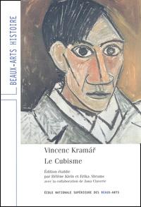 Vincenc Kramar - .