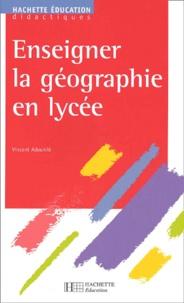 Vincent Adoumié - .