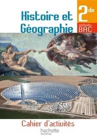Histoire et Géographie 2e - Cahier dactivités.pdf