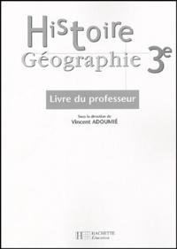 Histoire Géographie 3e - Livre du professeur.pdf