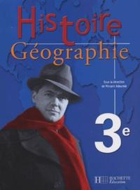 Histoire Géographie 3e.pdf