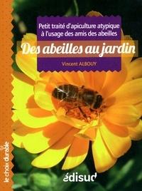 Des abeilles au jardin - Petit traité dapiculture atypique à lusage des amis des abeilles.pdf