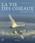Vincent Albouy - La vie des oiseaux.