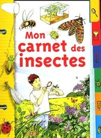Mon carnet des insectes.pdf