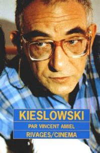 Vincent Amiel - Kieslowski.