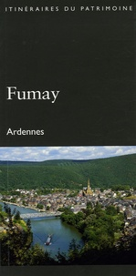 Fumay - Ardennes.pdf