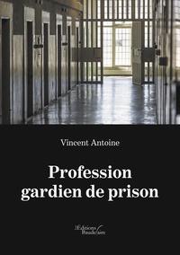 Profession gardien de prison.pdf