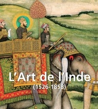 Vincent Arthur Smith - L'Art de l'Inde.
