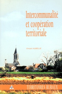 Deedr.fr INTERCOMMUNALITE ET COOPERATION TERRITORIALE Image