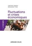 Vincent Barou et Benjamin Ting - Fluctuations et crises économiques.
